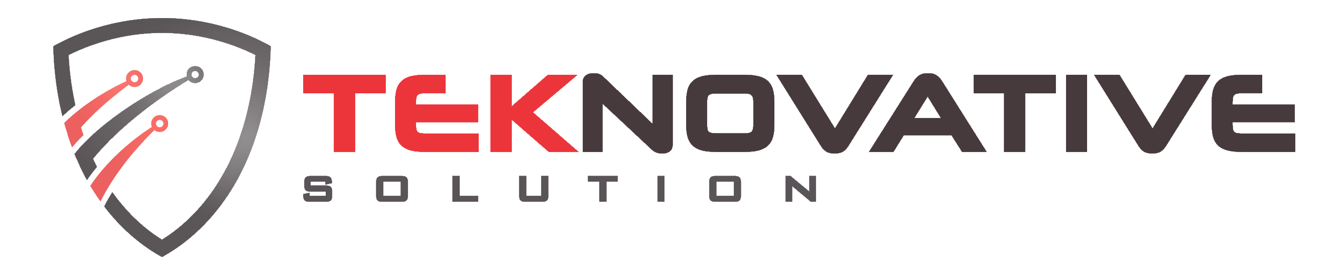 Logo of Teknovative Solution